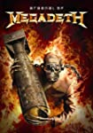 Megadeth - Arsenal Of Megadeth (2DVD)