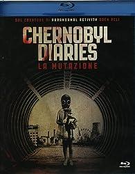Chernobyl Diaries - La Mutazione (Blu-ray)