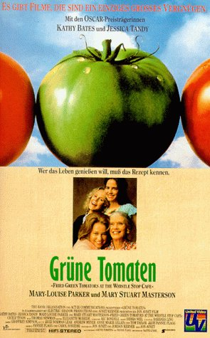 fried-green-tomatoes-vhs