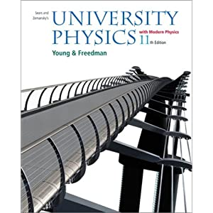 College physics young pdf