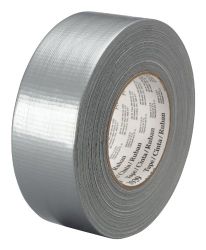 M Heavy Duty Duct Tape 3939
