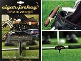 516BCpD 63L. SL160  Cigar Jockey