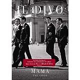 Il Divo - Mama [DVD]
