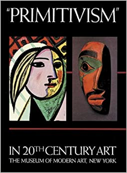 gauguin primitivism essay The book contains a series of essays on primitivism in the works of gauguin, the fauves, picasso, brancusi, the german expressionists, lipchitz, modigliani, klee, giacometti, moore, the surrealists, abstract expressionists--book cover from inside the book  what people are saying - write a review.