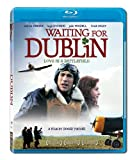 Waiting for Dublin Blu-Ray