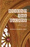 Image de Beyond the Facade: A Synagogue, A Restoration, A Legacy: The Museum at Eldridge Street