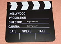 Hollywood Directors Film