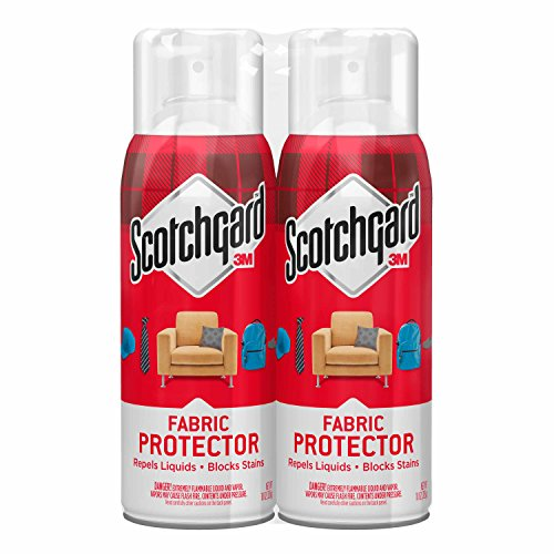 scotchgard-fabric-upholstery-protector-2-cans-10-ounce