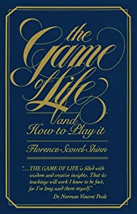 "Cover of ""Game of Life"""