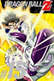 DRAGON BALL Z #15 [DVD]