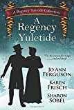 img - for A Regency Yuletide (Volume 1) book / textbook / text book