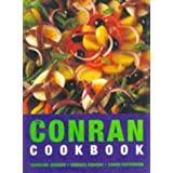 The Conran Cookbookby Caroline Conran
