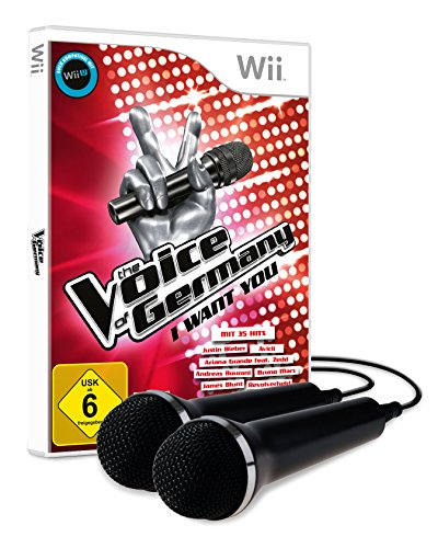 the-voice-of-germany-i-want-you-inkl-2-mikros