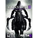 Darksiders Franchise