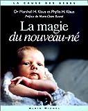 echange, troc Marshall - La Magie du nouveau né