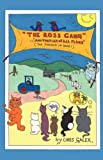 The Ross Gang