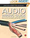 Audio Wiring Guide: How to wire the m...