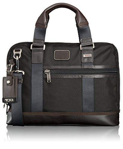 tumi-alpha-bravo-earle-compact-brief-hickory-one-size