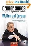 Wetten auf Europa: Warum Deutschland...