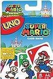 ウノ スーパーマリオ(DRD00)