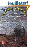 L'�le myst�rieuse