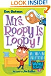 My Weird School #3: Mrs. Roopy Is Loo...
