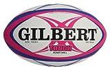 Gilbert Men's Touch
