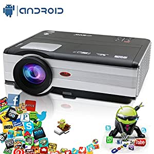 Share facebook twitter pinterest qty 1 2 3 4 5 6 7 8 9 qty for Movie projector for iphone 6