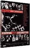 echange, troc Coffee and Cigarettes