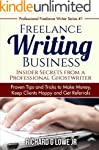 Freelance Writing Business - Insider...