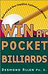 Win at Pocket Billiards: Bank and Kic...