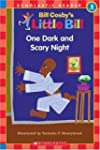Scholastic Reader: Little Bill: One D...