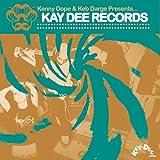 echange, troc Kenny Dope & Keb Darge - Kay Dee Records