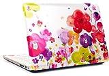 NEW HP Pavilion dv5-2129wm Garden Dreams Laptop ~ AMD Turion II P540 2.4GHz ....