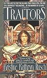 Traitors (0451454154) by Rusch, Kristine Kathryn