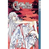 Chobits, Volume 2 ~ Clamp