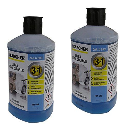 karcher-ultra-foam-cleaner-pressure-washer-foam-cleaning-detergent-twin-pack-2-x-1ltr