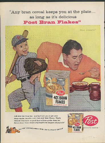 post-bran-flakes-cereal-little-league-light-right-ready-reddi-wip-ad-1958