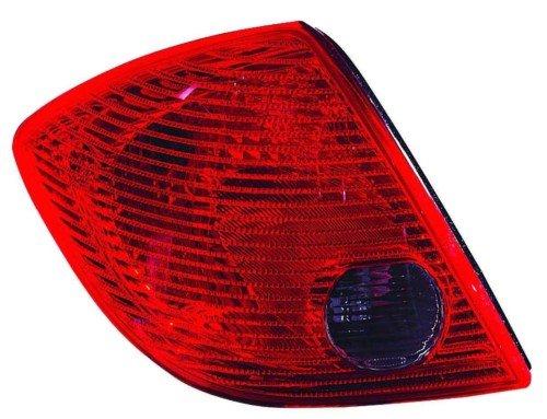 pontiac-g6-tail-light-left-driver-side-sedan-2005-2010