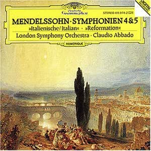 Sinfonien 4 und 5