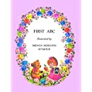 First ABC (First Books (Lutterworth))