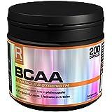 Reflex Nutrition  BCAAs  - 200 Capsules