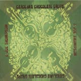 Carolina Chocolate Drops & Joe Thompson ~ Carolina Chocolate Drops