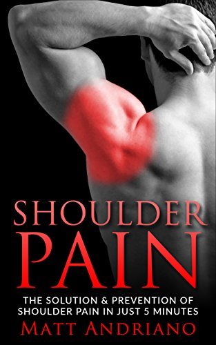 shoulder-pain-the-solution-prevention-of-shoulder-pain-in-just-5-minutes
