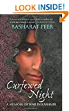 Curfewed Night: A Memoir of War in Kashmir
