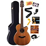 by Takamine  Buy new: $650.00$359.98 2 used & newfrom$359.98
