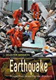 img - for Disaster Dossiers Pack A book / textbook / text book