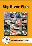 echange, troc Big River Fish [Import anglais]