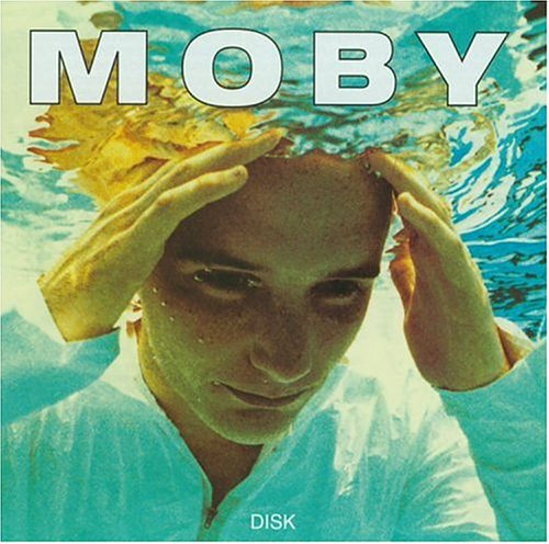 Moby-Disk-CDM-FLAC-1995-WRS Download