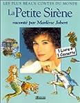 La Petite Sir�ne - Racont� par Marl�n...